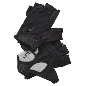 Giro Strade Dure Supergel Bike Gloves black